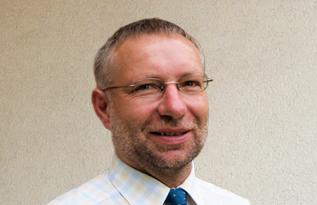 Christian Tschoepke